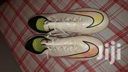 Mercurial Vapor X (Nike Football Boots) | Shoes for sale in Nairobi, Kilimani