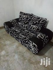 2 And 3 Seaters And A Sofa Bed As A Set | Furniture for sale in Kiambu, Gatuanyaga