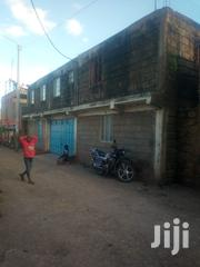 Commercial Building In Githurai 44 Off Thika Highway | Commercial Property For Sale for sale in Kiambu, Township E