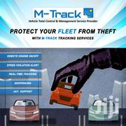 Affordable Car Tracker/ Gps Tracking Vehicle | Automotive Services for sale in Nairobi, Kilimani