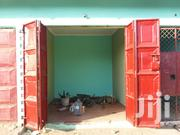 Shops To Let | Commercial Property For Rent for sale in Mombasa, Bamburi