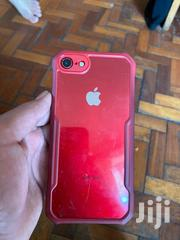 Apple iPhone 7 128 GB Red | Mobile Phones for sale in Nairobi, Ngara