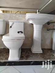 Sanitary Wares | Plumbing & Water Supply for sale in Mombasa, Mkomani
