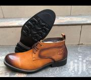 Men Shoes For Sale | Shoes for sale in Nairobi, Nairobi Central