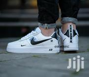 Air Force Sneakers | Shoes for sale in Nairobi, Nairobi Central