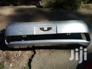 Isis Front Bumper | Vehicle Parts & Accessories for sale in Nairobi, Nairobi West