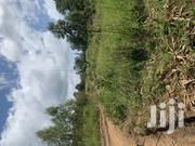 Plot for Sale | Land & Plots For Sale for sale in Kitui, Township