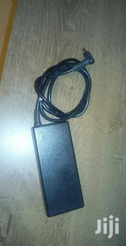 HP Charger | Accessories & Supplies for Electronics for sale in Nairobi, Karura