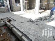 Pavement Blocks | Building Materials for sale in Machakos, Syokimau/Mulolongo