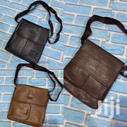 Fancy Jeep Bags   Bags for sale in Nairobi, Nairobi Central