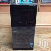 Dell Optiplex 980 MT Intel Core I7 Desktop Computer Towers | Laptops & Computers for sale in Nairobi, Nairobi Central