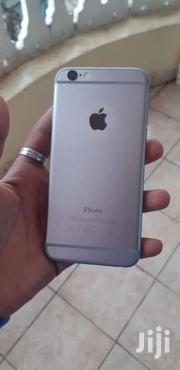 iPhone | Mobile Phones for sale in Mombasa, Majengo