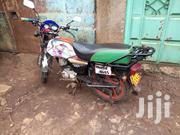 TVS HLX 100 | Motorcycles & Scooters for sale in Kiambu, Kinoo