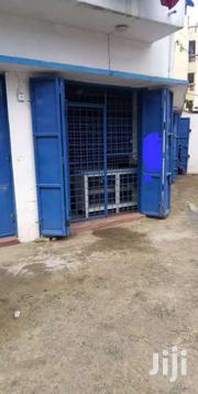 Majengo Shop To Let | Commercial Property For Sale for sale in Mombasa, Majengo