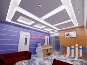 Gypsum Designs (Residentials, Offices, Hotels & Clubs) | Building & Trades Services for sale in Nairobi, Westlands