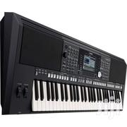 YAMAHA Keyboard Psrs950 | Computer Accessories  for sale in Uasin Gishu, Langas