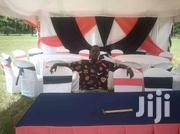Event Management | Party, Catering & Event Services for sale in Nairobi, Parklands/Highridge
