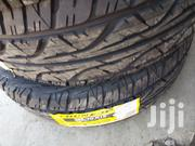 Tyre Size 265/70r16 Dunlop Tyres | Vehicle Parts & Accessories for sale in Nairobi, Nairobi Central