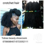 Crochet Semi Human Weave | Hair Beauty for sale in Nairobi, Nairobi Central