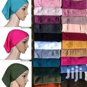 Underscarf | Clothing Accessories for sale in Mombasa, Shimanzi/Ganjoni