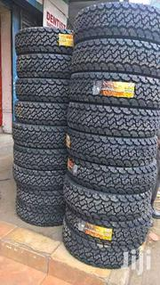 Tyre Size 285/60r18 Maxxis Tyres | Vehicle Parts & Accessories for sale in Nairobi, Nairobi Central