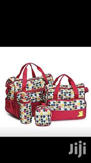 Diaper Bag For Sale | Babies & Kids Accessories for sale in Nairobi, Nairobi Central