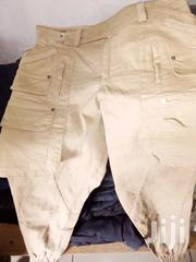 Cargo Pants | Safety Equipment for sale in Nairobi, Nairobi Central