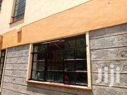 To Let Bdrm With Dsq Townhouse at Lavington Nairobi Kenya | Houses & Apartments For Rent for sale in Nairobi, Kilimani