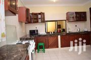 A Fabulous Nicely Furnished 4BR Apartment For Rent  In Nyali, Msa. | Houses & Apartments For Rent for sale in Mombasa, Mkomani