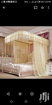 Two Stand Mosquito Net | Home Accessories for sale in Kiambu, Limuru Central