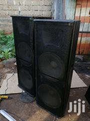Subwoofer, Outdoor Sound | Audio & Music Equipment for sale in Nairobi, Nairobi Central