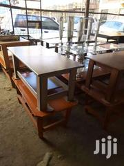 Coffee Table | Furniture for sale in Nairobi, Kwa Reuben