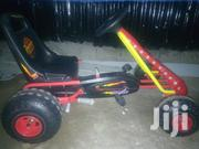 Assorted Ex German Car Toys And Bikes | Toys for sale in Nairobi, Kariobangi South
