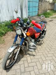 2017 Red | Motorcycles & Scooters for sale in Nairobi, Embakasi