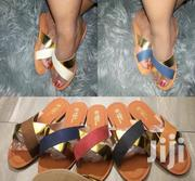 Trendy Sandals | Shoes for sale in Nairobi, Nairobi Central