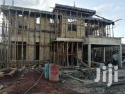 Electrical Design And Installation Services | Building & Trades Services for sale in Nairobi, Nairobi Central