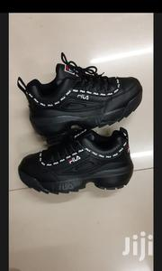 Fila Shoes | Shoes for sale in Nairobi, Nairobi Central