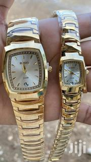 Couple Rado Watches | Watches for sale in Mombasa, Tudor