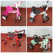 Kid's Tricycle   Toys for sale in Nairobi, Nairobi Central