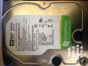 2TB Desktop Harddisk Green Power | Computer Hardware for sale in Nairobi, Kasarani