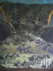 Sofa Set & Carpet Cleaning(Anywhere In Msa) | Cleaning Services for sale in Mombasa, Shanzu
