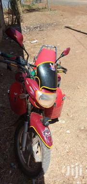 Haujue Motorcycle | Motorcycles & Scooters for sale in Laikipia, Ol-Moran