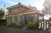Property For Sale | Houses & Apartments For Sale for sale in Kajiado, Ongata Rongai