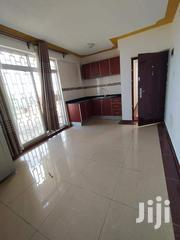To Let Bedsitter Available at Kilimani Nairobi Kenya | Houses & Apartments For Rent for sale in Nairobi, Kilimani