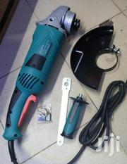 Grinder Machines | Electrical Tools for sale in Nairobi, Nairobi Central