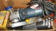 Quality Grinder Machines Now Available | Electrical Tools for sale in Nairobi, Nairobi Central