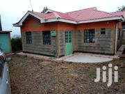 Limuru Bungalow At 3.2m | Houses & Apartments For Sale for sale in Kiambu, Limuru East
