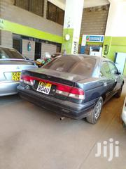 Nissan Sunny 2001 Blue | Cars for sale in Bomet, Chemagel