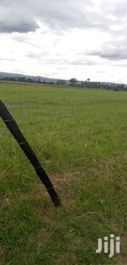 1/8s Plots At Mtaita Nakuru For Sale | Land & Plots For Sale for sale in Nakuru, Nakuru East