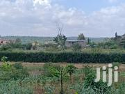 1/2 Acre for Sale in Ongata Rongai | Land & Plots For Sale for sale in Kajiado, Ongata Rongai